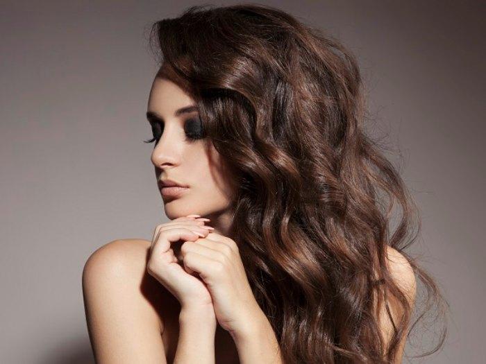 Cómo cuidar el cabello después del verano