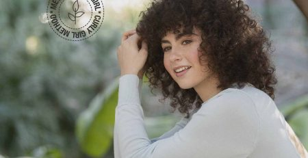 curly greensoho